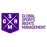Global Sports Rights Management
