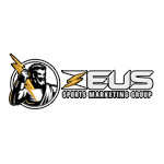 ZEUS Sports Marketing Group